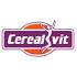 CEREALVIT NUTRIMIX CROC LIGHT
