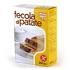 EASYGLUT Fecola Patate 250 g